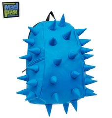 Kuprinė MadPax Spike Full, 46х35х20 cm, Blue