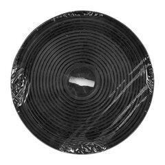 Anglies filtras Gorenje DFG, DKO, DKF