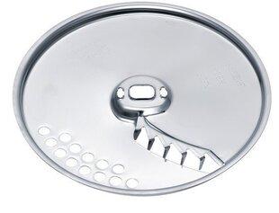 BOSCH MUZ8PS1 Bulvyčių pjaustymo diskas