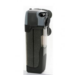 Aquael vidinis filtras Uni filter 500 kaina ir informacija | Akvariumai ir jų įranga | pigu.lt