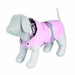 Trixie striukė Como, S, 33 cm kaina ir informacija | Drabužiai šunims | pigu.lt