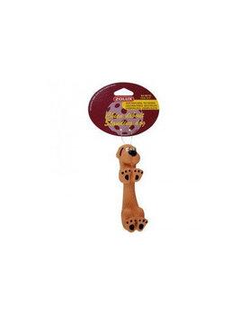 Zolux žaislas stovintis šuniukas kaina ir informacija | Žaislai šunims | pigu.lt
