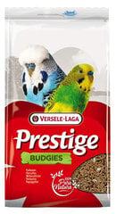 Lesalas banguotosioms papūgėlėms Versele-Laga, 1 kg kaina ir informacija | Lesalas paukščiams | pigu.lt