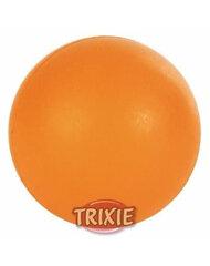 Trixie kietas kamuoliukas, 5 cm