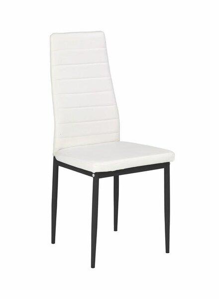 4 kėdžių komplektas K-70