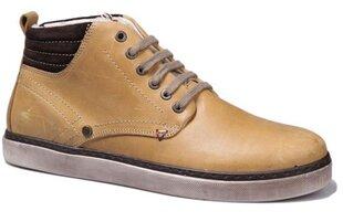 Vyriški batai Wrangler Billy Fur