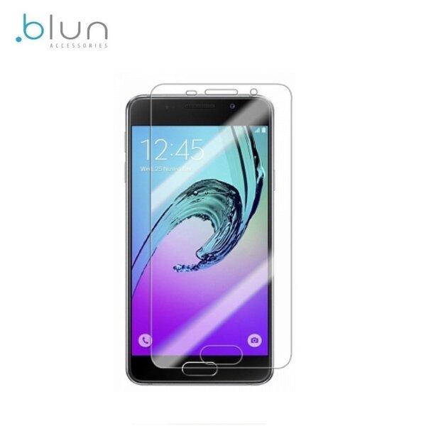 Apsauginis stiklas Blun skirtas Samsung Galaxy A3 (A310F)