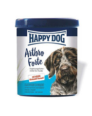 Happy Dog Arthro Forte, 200 g