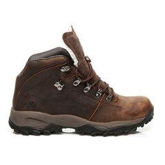 Vyriški batai 7006BR kaina ir informacija | Vyriški batai | pigu.lt