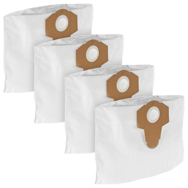 Medžiaginiai dulkių maišeliai DXS100