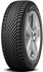Pirelli CINTURATO WINTER 185/65R14 86 T kaina ir informacija | Žieminės padangos | pigu.lt