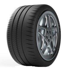 Michelin PILOT SPORT CUP 2 265/35R19 98 Y XL * kaina ir informacija | Michelin PILOT SPORT CUP 2 265/35R19 98 Y XL * | pigu.lt