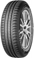 Michelin ENERGY SAVER 195/55R16 87 W * kaina ir informacija | Michelin ENERGY SAVER 195/55R16 87 W * | pigu.lt