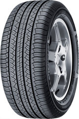 Michelin LATITUDE TOUR HP 255/55R18 109 V XL N1 kaina ir informacija | Michelin LATITUDE TOUR HP 255/55R18 109 V XL N1 | pigu.lt