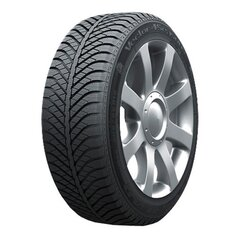 Goodyear VECTOR 4 SEASONS 225/50R17 98 V XL AO