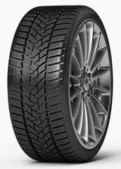 Dunlop SP Winter Sport 5 SUV 255/45R20 105 V XL MO kaina ir informacija | Žieminės padangos | pigu.lt