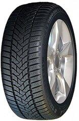 Dunlop SP Winter Sport 5 195/65R15 91 T kaina ir informacija | Žieminės padangos | pigu.lt