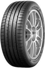 Dunlop SP SPORT MAXX RT 2 225/45R17 91 Y MFS kaina ir informacija | Vasarinės padangos | pigu.lt