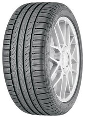 Continental ContiWinterContact TS 810 S 245/50R18 100 H ROF