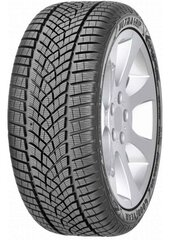 Goodyear ULTRAGRIP PERFORMANCE SUV GEN-1 225/65R17 102 H
