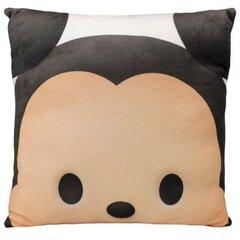 Vaikiška dekoratyvinė pagalvė Disney