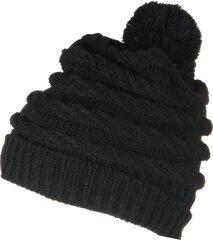 Kepurė moterims Five Seasons Omega kaina ir informacija | Kepurės | pigu.lt
