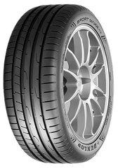 Dunlop SP SPORT MAXX RT 2 215/45R17 91 Y XL