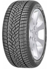 Goodyear ULTRAGRIP PERFORMANCE GEN-1 245/50R18 104 V XL