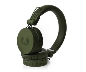 Fresh n Rebel Caps, Bluetooth, Kamufliažinė