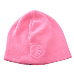 Kepurė mergaitėms Color Kids