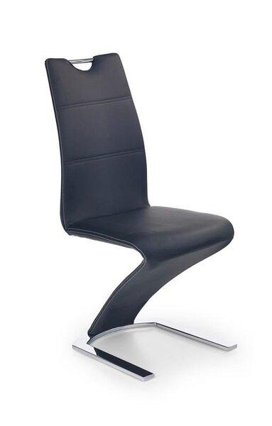 2 kėdžių komplektas K188