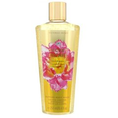 Dušo želė Victoria's Secret Secret Escape moterims 250 ml
