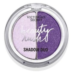 Akių šešėliai Victoria's Secret Beauty Rush Shadow Duo 3.4 g