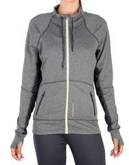 Bluzonas moterims Elle Sport ES2285 kaina ir informacija | Sportinė apranga | pigu.lt