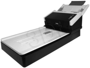 Document scanner Avision AD250F A4/color/80 ppm/dupleks/ADF/600dpi