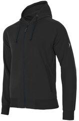 Vyriškas bluzonas Outhorn BLM601 kaina ir informacija | Vyriška sportinė apranga | pigu.lt