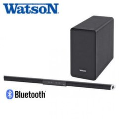 Bluetooth garso sistema WATSON AS 2102W
