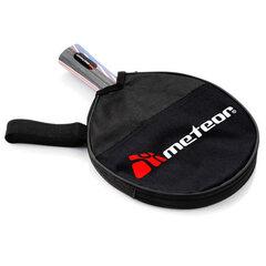 Stalo teniso raketės dėklas Meteor Standard Thick kaina ir informacija | Stalo teniso stalai,  raketės, kamuoliukai | pigu.lt