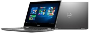 Dell Inspiron 13 5378 i5-7200U 4GB 128GB WIN10H