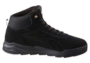 Мужская спортивная обувь Puma