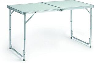 Iškylos stalas, 120x60 cm