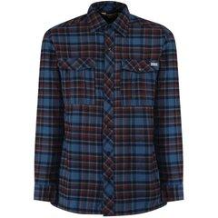 Vyriški marškiniai Regatta RMS086 kaina ir informacija | Vyriški marškiniai | pigu.lt