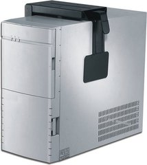 Newstar mount for Case CPU-D100BLACK