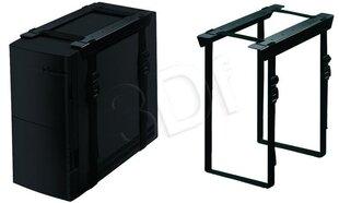 NewStar CPU Holder (height PC: 3-60 cm / width PC: 8-70 cm)