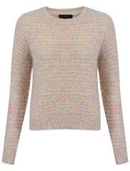 Megztinis moterims Amara Reya 3A5662 kaina ir informacija | Megztiniai moterims | pigu.lt