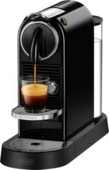 Kavos aparatas DeLonghi EN 167.B kaina ir informacija | Kavos aparatai | pigu.lt