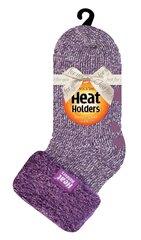 Kojinės moterims Heat Holders BSLHH25