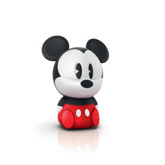 Philips šviestuvas Disney Mickey