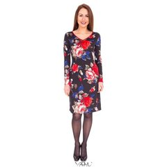 Suknelė moterims Vaau SSMMA06