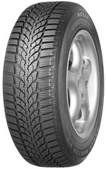Kelly WINTER HP 205/55R16 91 T